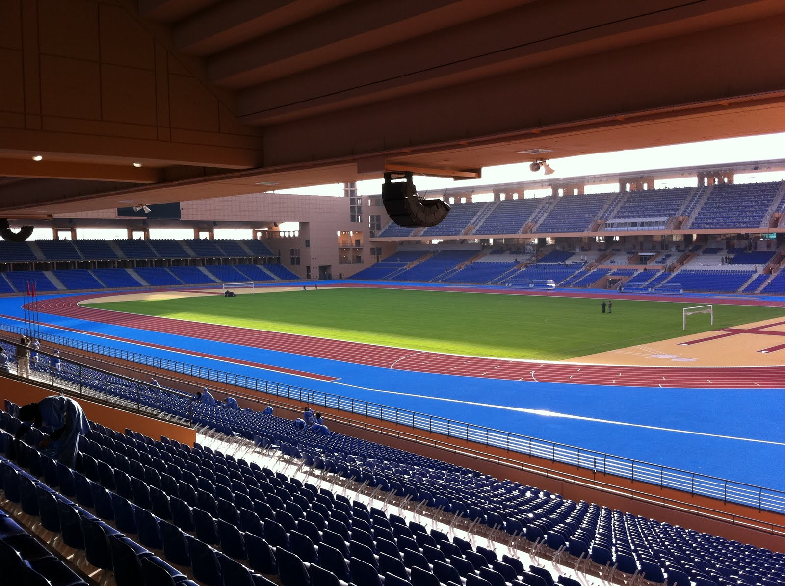 marrakech-stadium7.jpg