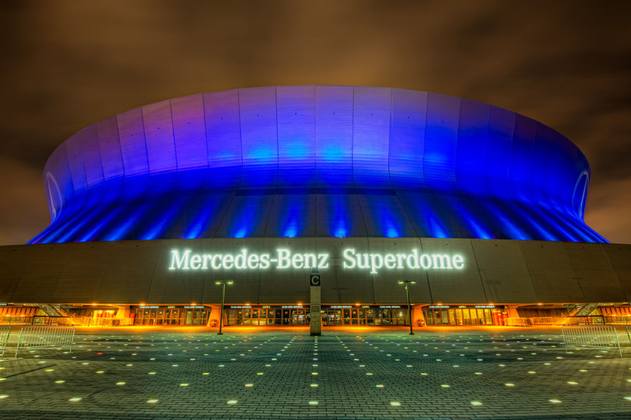 mercedes benz superdome related keywords suggestions mercedes benz. Cars Review. Best American Auto & Cars Review