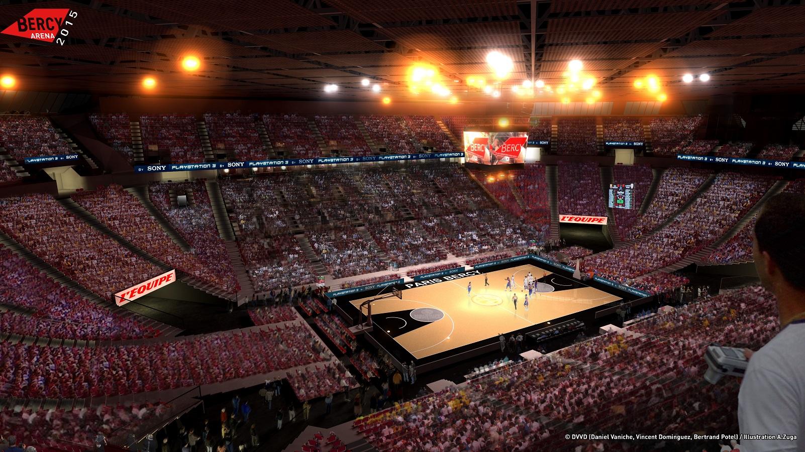 bercy arena 2015 info stades