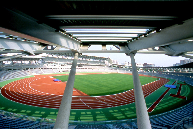 Stade Séba... L Equipe Football