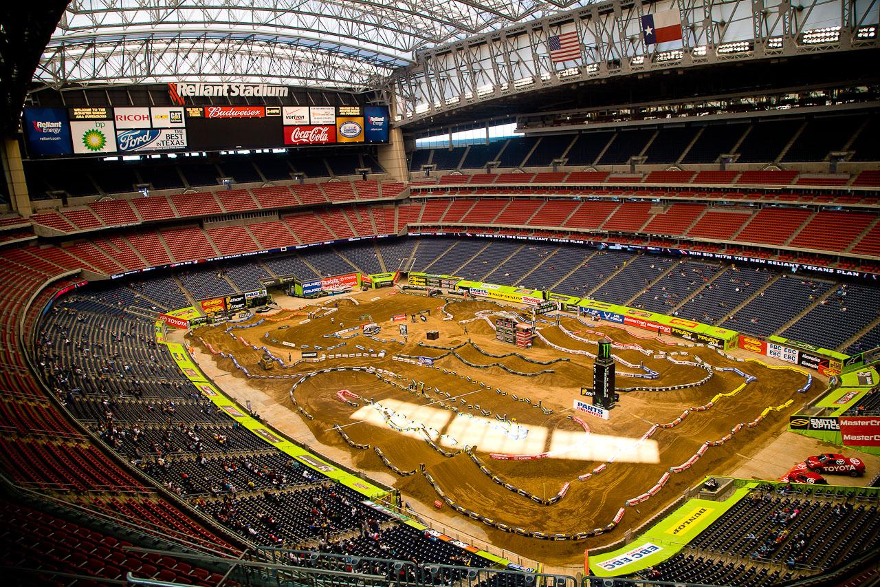 2002 Rodeo Sport