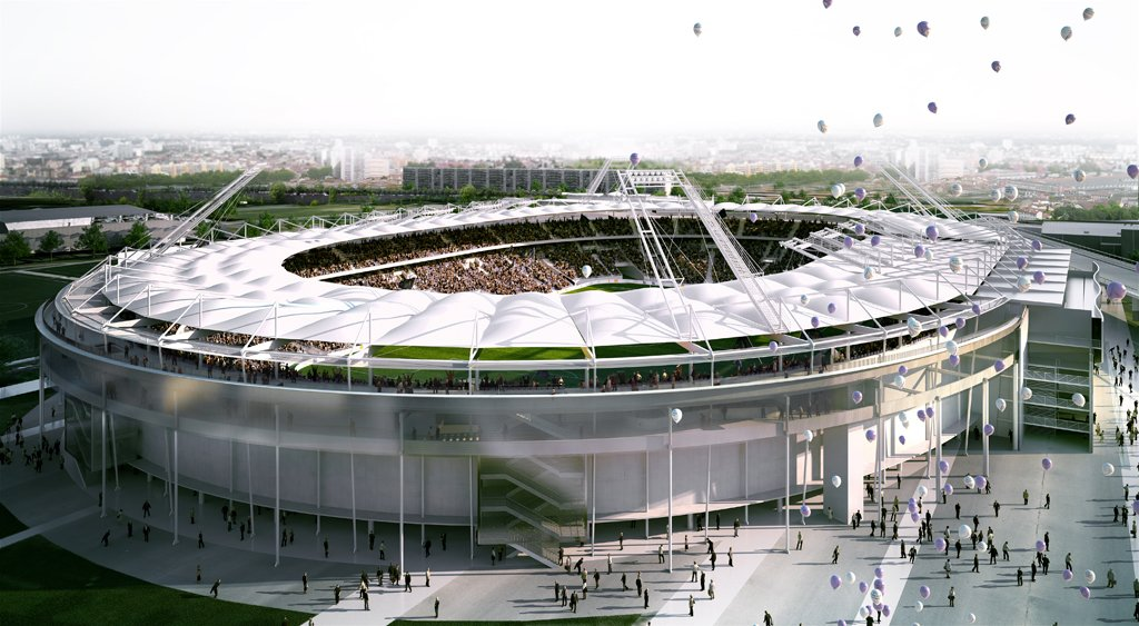 african stadiums page 14 skyscrapercity. Black Bedroom Furniture Sets. Home Design Ideas