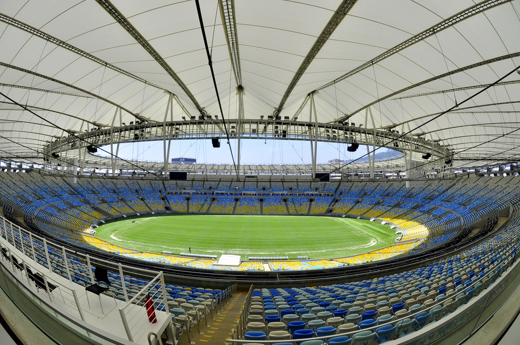 صور من المونديال  Rio-stade-finale-coupe-du-monde-2014-bresil-15197