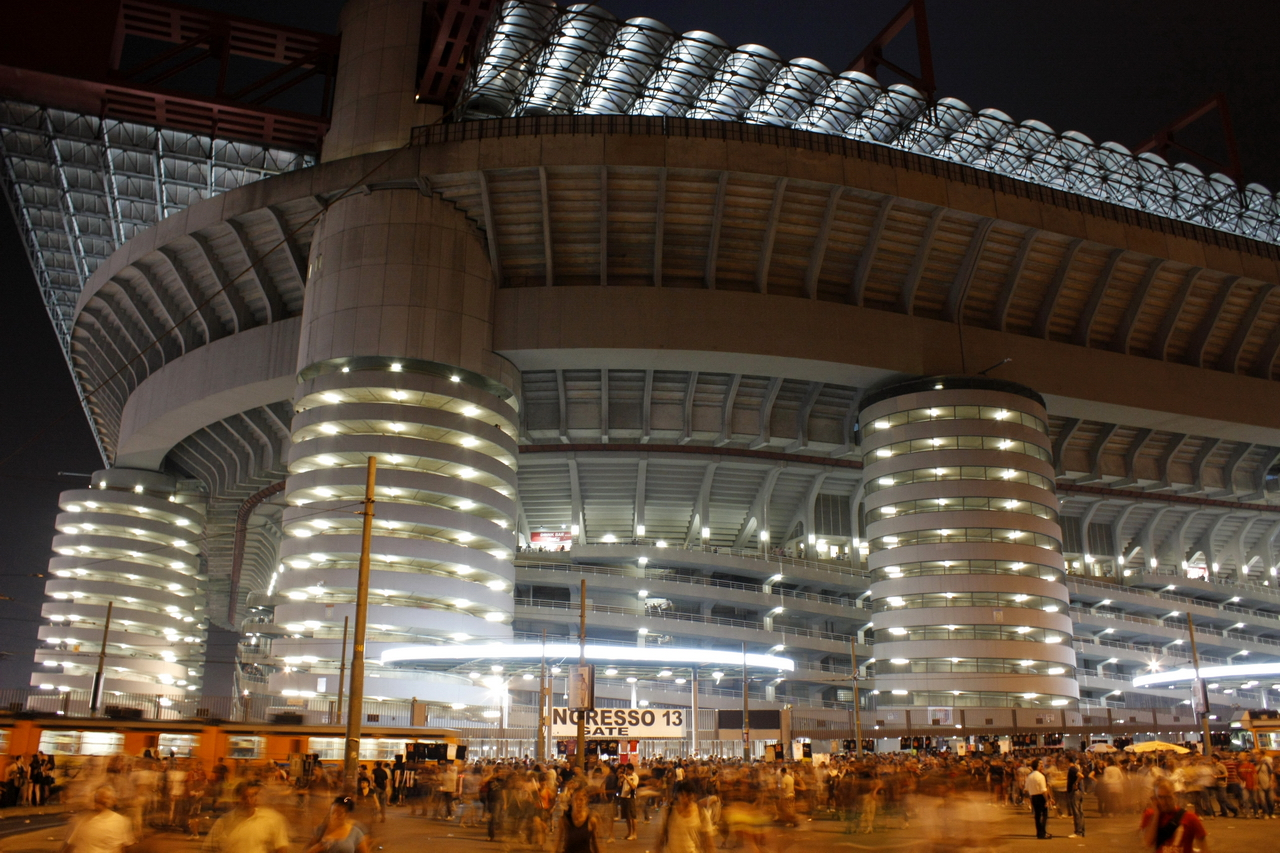 san-siro-outside-2600.jpg