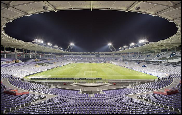 stadium-toulouse-76738.jpg