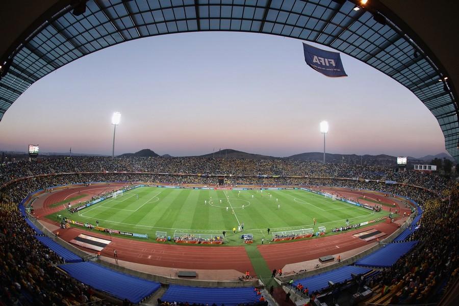http://www.info-stades.fr/uploads/stades/tanger-grand-stade-78645.jpg