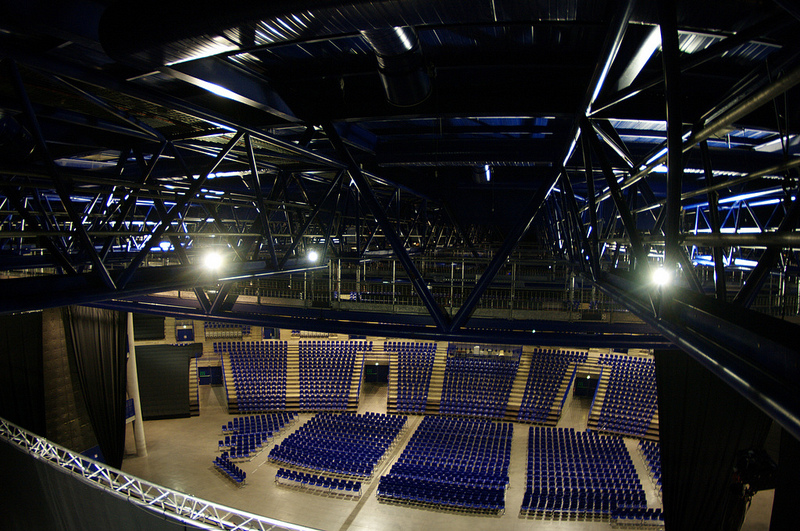 salle spectacle zenith nantes