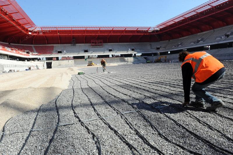 http://www.info-stades.fr/wp-content/uploads/2011/05/6908.jpg