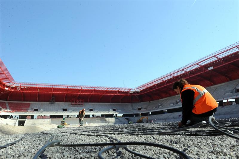 http://www.info-stades.fr/wp-content/uploads/2011/05/6909.jpg
