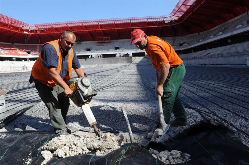 http://www.info-stades.fr/wp-content/uploads/2011/05/6910.jpg