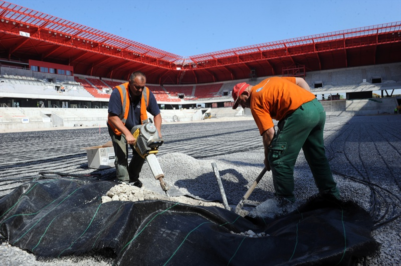 http://www.info-stades.fr/wp-content/uploads/2011/05/6911.jpg