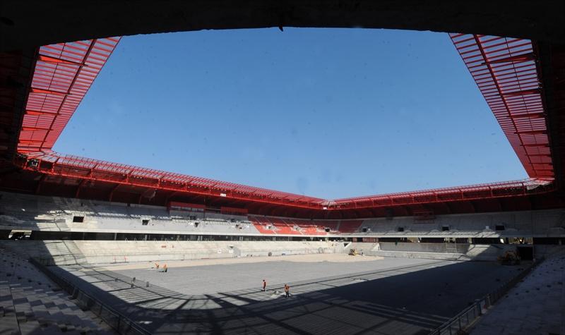 http://www.info-stades.fr/wp-content/uploads/2011/05/6912.jpg