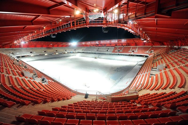 http://www.info-stades.fr/wp-content/uploads/2011/05/Nungesser-2-mai-2011-photo.jpg