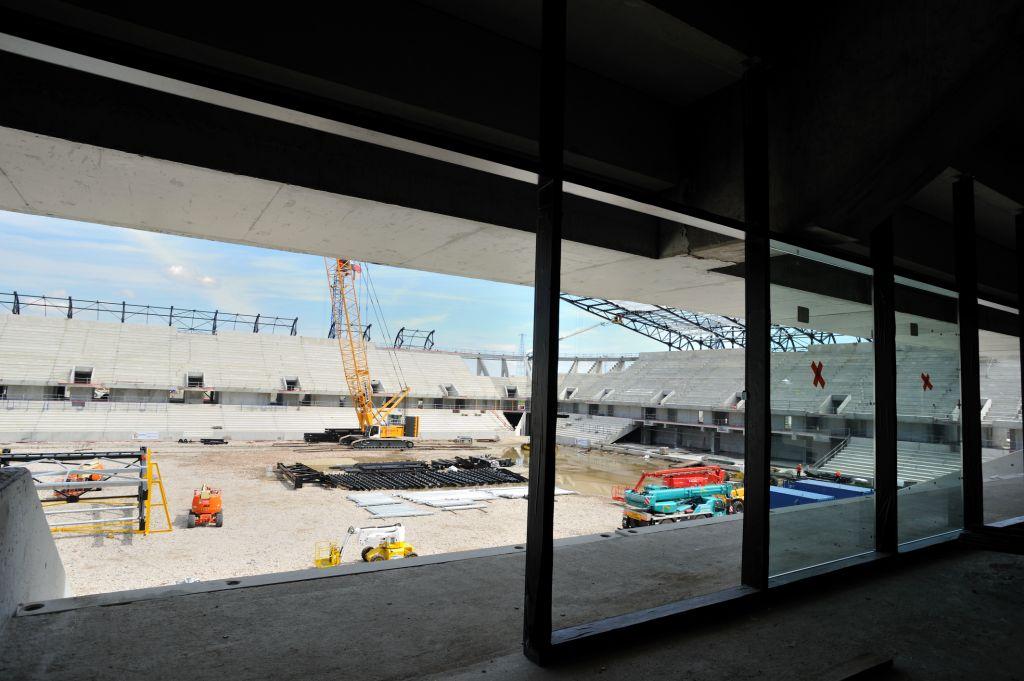 http://www.info-stades.fr/wp-content/uploads/2011/08/2011-08-16_Grand_Stade_PBoulen_75.jpg
