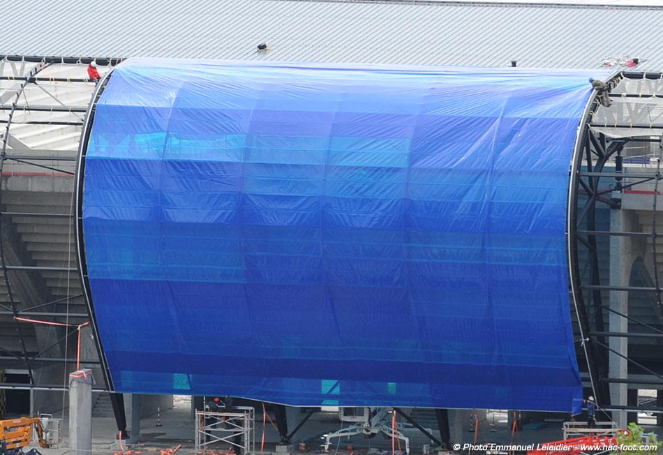 http://www.info-stades.fr/wp-content/uploads/2011/08/havre-nouveau-stade.jpg