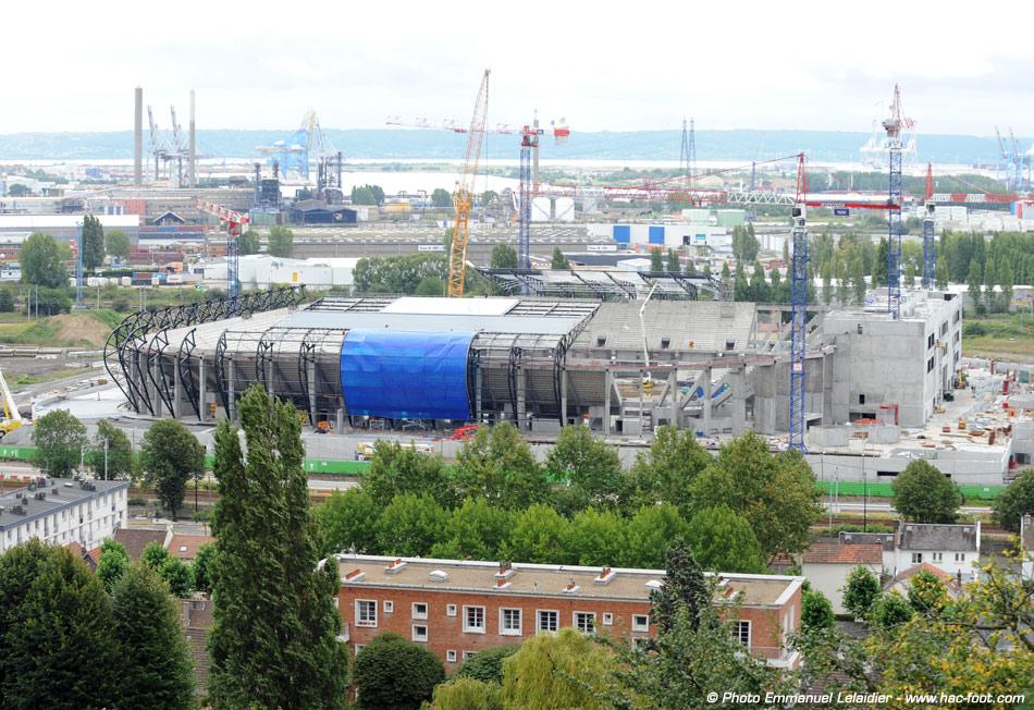 http://www.info-stades.fr/wp-content/uploads/2011/08/stade-havre-enveloppe.jpg