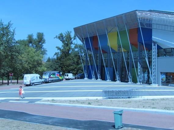 http://www.info-stades.fr/wp-content/uploads/2011/09/Vacheresse.jpg