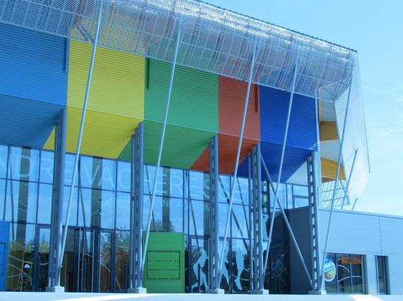 http://www.info-stades.fr/wp-content/uploads/2011/09/Vacheresseexterieur.jpg