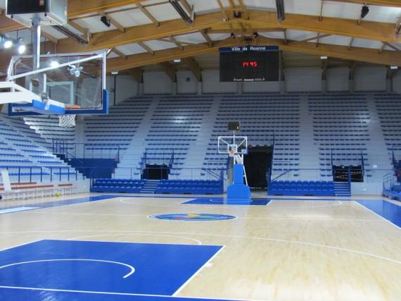 http://www.info-stades.fr/wp-content/uploads/2011/09/Vacheresseparquet.jpg